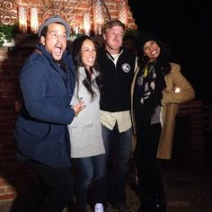 Chip is forty and is bomb. Fixer Upper Tv Show, Fixer Upper Joanna, Magnolia Fixer Upper, Magnolia Joanna Gaines, Chip And Joanna Gaines, Magnolia Farms, Magnolia Homes, Jojo Gaines, Flip Or Flop