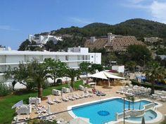 Sant Miquel, Ibiza, ESP