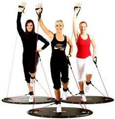 Gym Equipment, Bike, Google, Sports, Image, Bicycle, Hs Sports, Bicycles, Workout Equipment