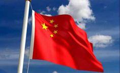 จีน จะปลูกผักบนดาวอังคาร-ดวงจันทร์ - MSN ข่าว
