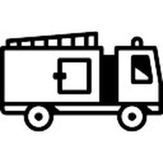 feuerwehr-truck_318-99268.jpg 338×338 Pixel