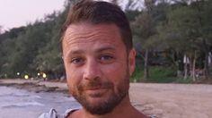Webtekno ///  Spotify'ın Yöneticilerinden Chris Bevington Terör Saldırısında Hayatını Kaybetti!