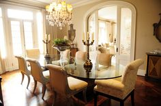 color on pinterest neutral color scheme formal dining rooms and