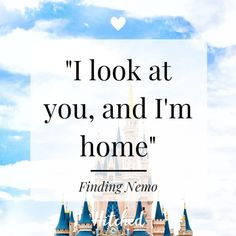 The Best Disney Quotes for Your Wedding Ceremony