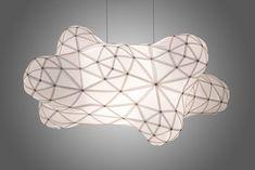 Cloud Light, 2014 - ADAMLAMP