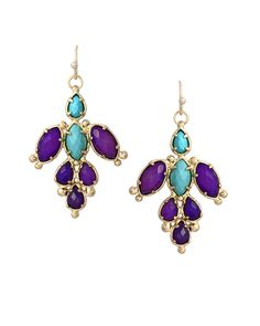 Binda Earrings in Phoenix - Kendra Scott Jewelry