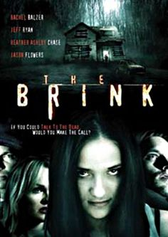 Brink Horror Movie - Watch free on Viewster.com  #movie #movies #horror #scary