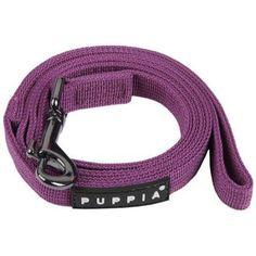 114685 Lead, Two Tone Purple, S
