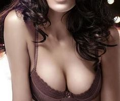 http://soviamirza.com/ - is a escorts agency that offers the selected Female india Escorts around the india. This site only features the VIP Call Girls in india. Call For Booking:(+971) 555 353 871