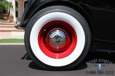 1932 Ford hot rod - Page 5 Rims And Tires, Wheels And Tires, Car Wheels, Pt Cruiser Accessories, Truck Accessories, 1966 Chevy Truck, Chevy Trucks, Classic Ford Trucks, 1932 Ford
