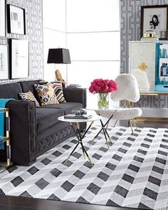 Looking for inspiration for a home makeover? We've got you covered!