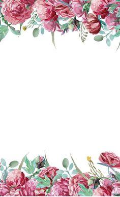 Идеи на тему «Фотошоп:винтажные фоны и рамки» (330)   винтажные фоны,  рамки, винтажная однодневка