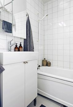 Small Home By Scandinavian Design