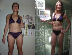 10 Simple Eating Habit Changes for Weight Loss Success Transformation Du Corps, Weight Loss Transformation, Easy Weight Loss, Healthy Weight Loss, Baby Fat, Shocking Facts, Fitness Planner, Rotterdam, Get In Shape
