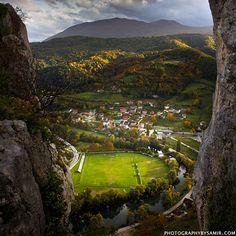 Bosnia and Herzegovina,,,, Kljuc,,,,, by Samir M on 500px