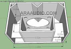 Skema box Subwoofer 18 inch DID 118 10 Subwoofer Box, Subwoofer Box Design, Subwoofer Speaker, Custom Speaker Boxes, Speaker Box Design, Sub Box Design, Loudspeaker Enclosure, Car Audio Installation, Diy Amplifier
