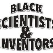 #LONDON BASED #BLACKBIZ: @FirstScientists is now a member of Black Folk Hot Spots Online #BlackBusiness Community... SHARE TO #SUPPORTBLACKBUSINESS -TODAY!  Black Scientists & Inventors are UK based with a global out look, it is a sister company of BIS Publications. The later which was created over 15 years ago decided to create Black Scientists & Inventors, because of the success of the internationally best Selling Black Scientists & Inventors series of books. The sister company focuses on all things STEM related, with regards to the Black contribution. We also run workshop, presentations, consultation offline and online tutorial sessions in STEM areas.