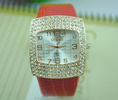 $4.50 (Buy here: https://alitems.com/g/1e8d114494ebda23ff8b16525dc3e8/?i=5&ulp=https%3A%2F%2Fwww.aliexpress.com%2Fitem%2FDER870-Free-Shipping-Wholesale-leather-wrist-watch-lady-fashion-Analog-quartz-watch%2F523902849.html ) DER870 Free Shipping Wholesale leather wrist watch lady fashion Analog quartz watch for just $4.50