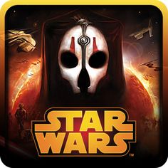 Star Wars () knights of the Old Republic II; 70% off $9.99  $2.99!