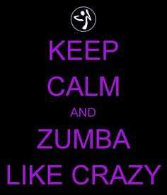 with Melanie Chester Monday at LC Fitness Kutztown PA! - Zumba Shirts - Ideas of Zumba Shirt - with Melanie Chester Monday at LC Fitness Kutztown PA! Zumba Meme, Zumba Funny, Zumba Quotes, Zumba Fitness, Zumba Shirts, Zumba Instructor, Dance It Out, Keep Calm Quotes, Workout