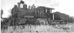 preston rail road | Back to Preston Railroad page