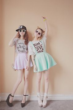 Pastel_20suspender_20skirt_20(3)_original