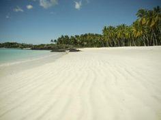 Komoren Inseln
