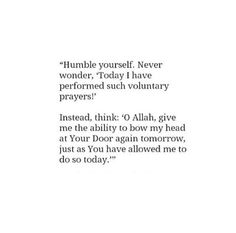 Alhumdulillah For Islam Hadith Quotes, Muslim Quotes, Quran Quotes, Religious Quotes, Wisdom Quotes, Quotes To Live By, Me Quotes, Daily Quotes, Reminder Quotes