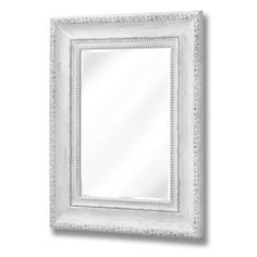 stockists of large mirrors and big mirrors including a range of shabby chic and french style mirrors. Rose Wall, White Wall Mirrors, Oval Mirror, Round Wall Mirror, Mirror Wall, Black Mirror Frame, Full Length Mirror Wall, Large Mirrors For Sale
