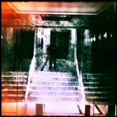 fantasma (by carlosbela)