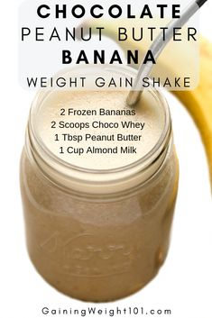 shake to gain muscle powder Looking for the best weight gain shake? Not only did this help me gain 20 pounds of musc shake to gain muscle powder Looking for th. Weight Gain Plan, Weight Gain Workout, Weight Gain Journey, Gain Weight Fast, Weight Gain Meals, Healthy Weight Gain, Weight Gain Drinks, Weight Loss, Weight Training
