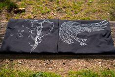 #slowfashion#ethical#sustainablefashion#organic#fairtrade#tshirt#maneinUK Uk Fashion, Slow Fashion, T Shirts Uk, Organic Cotton T Shirts, Made In Uk, Mens Sweatshirts, Sustainable Fashion, Screen Printing, Graphic Design