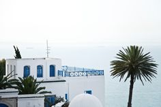 falling in love with Tunisia by Anastassiya Palagutina on 500px