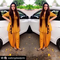 #Repost @walkingdeadpink (@get_repost) ・・・ Wearing the best selling mustard dhoti kurta. Check out the page to shop @bunaai Message us up for all the detailes Sizes [ XS, S, M, L, XL, XXL, XXXL ] #Jaipur #bunaai #traditionalattire #mustardyellow #dhotistyle #jaipurblogger #mumbai #pune #banglore #delhi