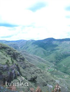 samaipata,santa cruz-bolivia Bolivia, Peru, Landscapes, Mountains, World, Places, Nature, Projects, Travel