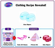 19 Best Webkinz Codes images in 2018 | Coding, Food recipes