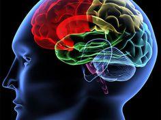 EUA: Psiquiatras preocupados com crise de inovação em remédios