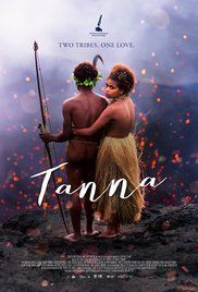 New Zealand International Film Festival 2016 - Tanna #nziff