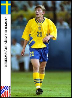 Soccer Cards, Baseball Cards, Sweden, Milan, Italy, Adidas, Usa, Sports, Outfits