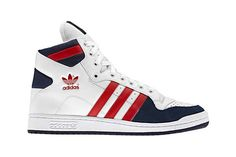 218c4be62720 adidas Originals Decade OG Mid