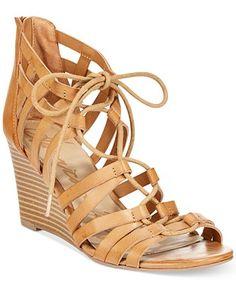 Gladiator Sandals - Macy's