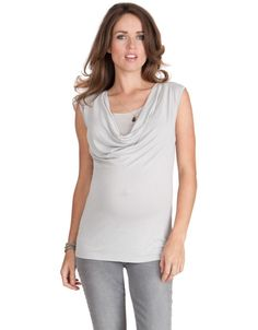 d282fbb64a137 60 best maternity workwear images in 2015 | Work attire, Work ...