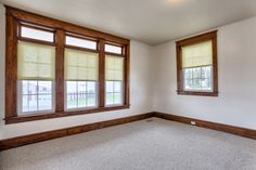 FR View w/ view of Stained Windows #Stevens #PA #homesforsale #realestate #pennsylvania
