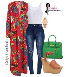 How To Wear The Clothes That Make You Look Your Best – Designer Fashion Tips Classy Outfits, Chic Outfits, Fashion Outfits, Womens Fashion, Fashion Trends, Fashion Tips, Spring Summer Fashion, Autumn Fashion, Mode Kimono
