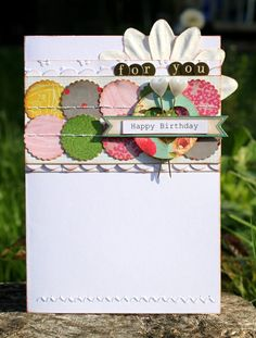 A Project by Wendy McKee from our Scrapbooking Cardmaking Galleries originally submitted 09/05/11 at 08:04 AM
