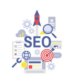 SEO Cares is best SEO Company in Lahore providing quality services. Hire best SEO consultant in Pakistan. We are reliable source for SEO services in Lahore. Best Digital Marketing Company, Best Seo Company, Digital Marketing Services, Seo Marketing, Website Optimization, Search Engine Optimization, Seo Optimization, Seo On Page, Seo Help