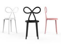 nika zupanc wraps up a whimsical parade of furniture products...