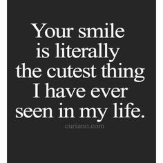 18 quotes about flirting while in a relationship.cute,romantic and funny.Flirty quotes for him flirting quotes for her funny quotes about life him Cute Love Quotes, Cute Crush Quotes, Cute Couple Quotes, Having A Crush Quotes, Crush Qoutes, Quotes About Your Crush, First Crush Quotes, Sweet Crush Quotes, Quotes About Crushes