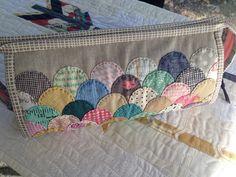 Sew Together Bag...