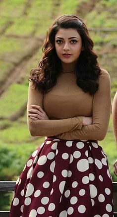 Kajal Agrawal hot Images and Photos of all time. South industry leading Actress Kajal Agrawal movies are so popular. She is a beautiful and leading Actress Beautiful Bollywood Actress, Most Beautiful Indian Actress, Beautiful Actresses, Hot Actresses, Indian Actresses, Kajal Agarwal Saree, Indian Celebrities, South Indian Actress, Indian Designer Wear
